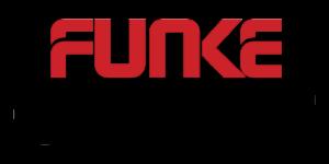 Logo Funke Gerber - Uhlig SRL